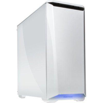 Phanteks Eclipse P400S E-ATX Midi-Tower PC Case