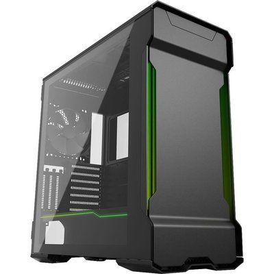 Phanteks Enthoo Evolv X PH-ES518XTG_DBK01 E-ATX Mid Tower PC Case