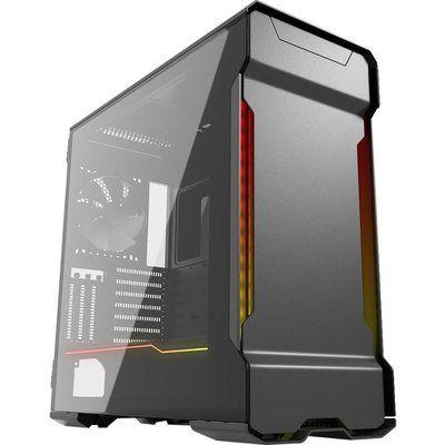 Phanteks Enthoo Evolv X PH-ES518XTG_DAG01 E-ATX Mid Tower PC Case
