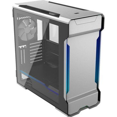 Phanteks Enthoo Evolv X PH-ES518XTG_DGS01 Mid Tower PC Case