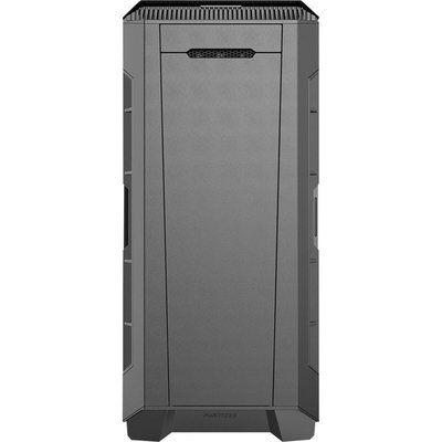 Phanteks Eclipse P600S E-ATX Mid-Tower PC Case - Black