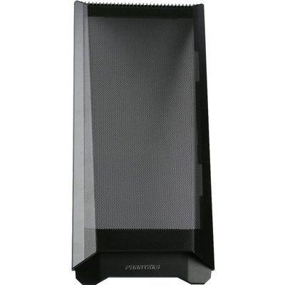PHANTEKS Eclipse P400A System Cabinet Mesh Panel