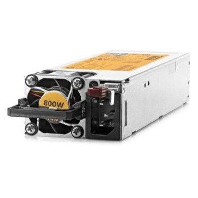 HP 800W FS Plat Hot Plug Power Supply