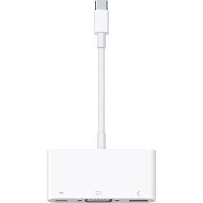 Apple USB-C to VGA Adapter