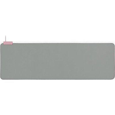 RAZER Chroma Extended Gaming Surface - Quartz Pink