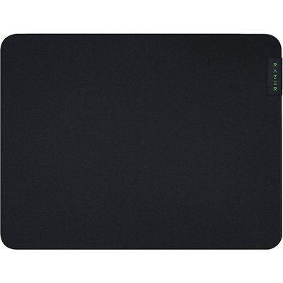 RAZER Gigantus V2 Medium Gaming Surface - Black & Green