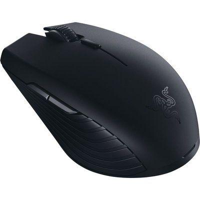 Razer Atheris Wireless Optical Gaming Mouse