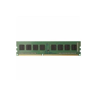 Lenovo 16GB DDR4 2666MHz DIMM Memory