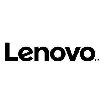 Lenovo 1.8TB 10K 2.5 SAS 12Gb Hot Swap 512e HDD
