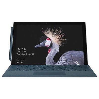 Microsoft Surface Pro Core i7-7660U 16GB 512GB SSD 12.3 Inch Windows 10 Pro Tablet