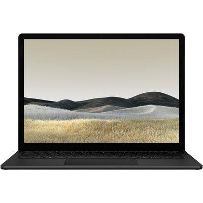 "Microsoft 13.5"" Intel Core i5 Surface Laptop 3 - 256 GB SSD, Platinum"