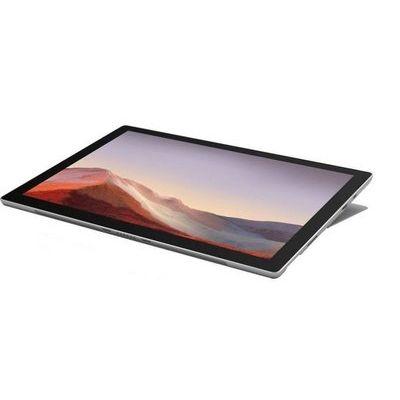 Microsoft Surface Pro 7 Core i7-1065G7 16GB 256GB SSD 12.3 Inch Windows 10 Pro Tablet