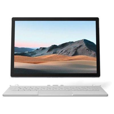 "Microsoft Surface Book 3 Core i5 8GB 256GB SSD 13.5"" Windows 10 P"