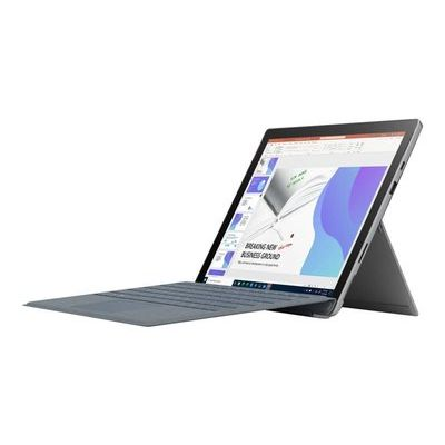 "Microsoft Surface Pro 7+ Core i3 8GB 128GB SSD 12.3"" Touchscreen"