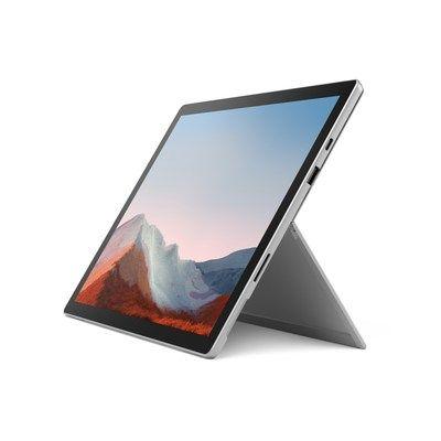 "Microsoft Surface Pro 7 Plus Core i5-1135G7 8GB 256GB SSD 12.3"" Windows 10 Pro Tablet"