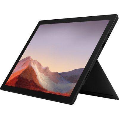 "Microsoft Surface Pro 7+ Core i5 8GB 256GB SSD 12.3"" Touchscreen"