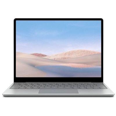 "Microsoft Surface Laptop Go Core i5 8GB 256GB SSD 12.4"""