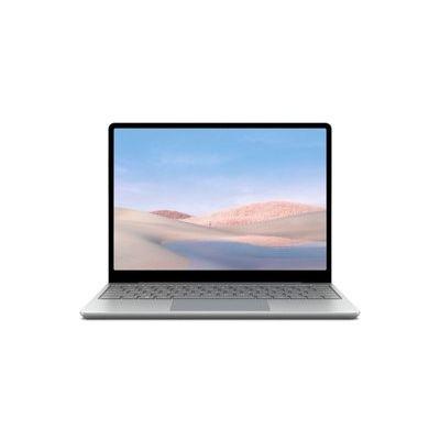 "Microsoft Surface Laptop Go Core i5 4GB 64GB eMMC 12.4"" Win10 Pro"