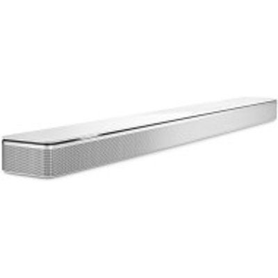 Canton DM 5 2.1 All-in-One Sound Bar