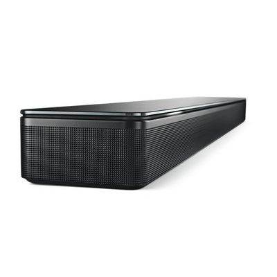 Bose 700 Sound Bar - Black