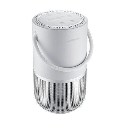 Bose Portable Home Speaker White