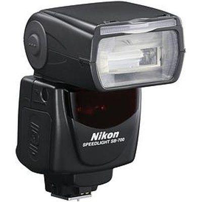 Nikon Speedlight SB-700 AF TTL Flashgun
