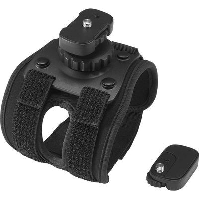 Nikon AA-6 Wrist Mount