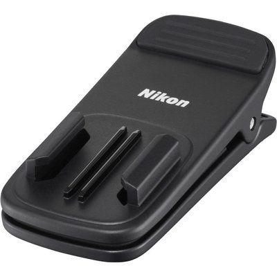 Nikon AA-10 Backpack Mount Clip