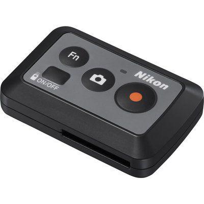 Nikon ML-L6 Camera Remote Control - Black