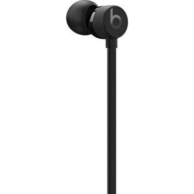 urBEATS3 Headphones - Black