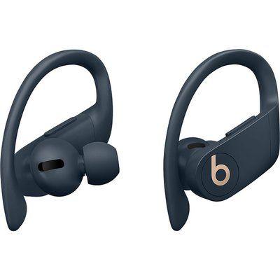 Powerbeats Pro Wireless Bluetooth Sports Earphones - Navy