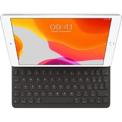 "Apple 10.5"" iPad Smart Keyboard Folio Case - Black"