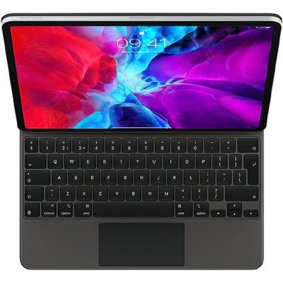 "Apple iPad Pro 12.9"" Magic Keyboard"