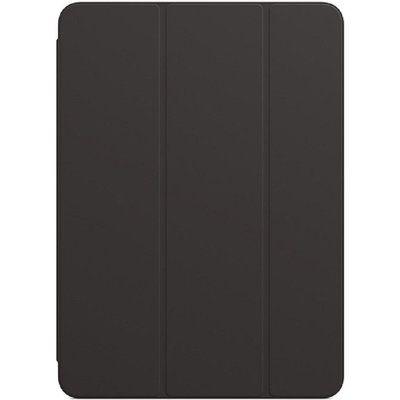 "Apple 11"" iPad Pro Smart Folio - Black"