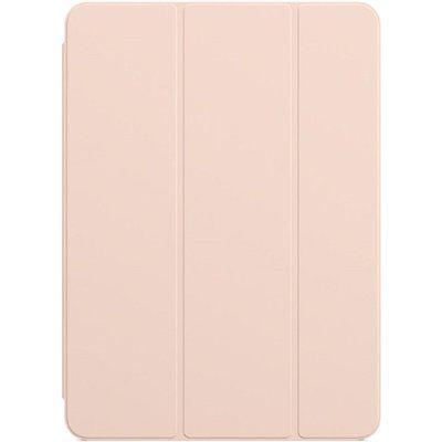 "Apple 11"" iPad Pro Smart Folio - Pink Sand"