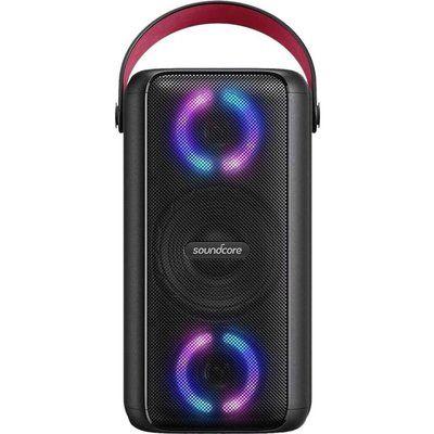 Soundcore RAVE MEGA 2G11 Bluetooth Speaker