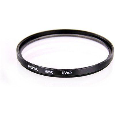 Hoya Digital HMC UV Filter - 82 mm