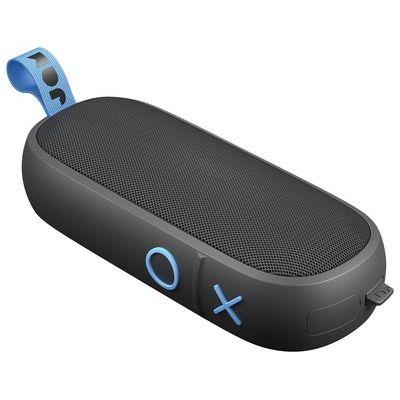 Jam Hang Around HX-P505BK Portable Bluetooth Speaker - Black