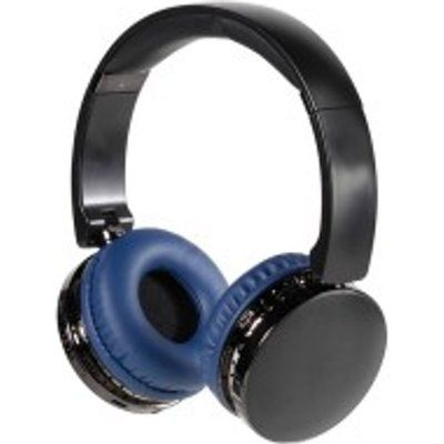 Vivanco 25161 Neos Air Bluetooth On Ear Headphones