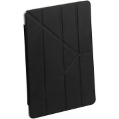 Vivanco TSCI7BL Smart Case for iPad Pro 9.7 inch & Air2