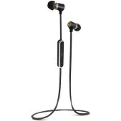 Vivanco Traveller Air 4 Bluetooth In-Ear Headphones