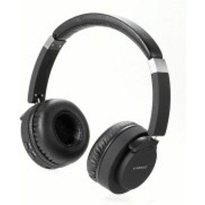 Vivanco BTHP260 Bluetooth Over Ear Headphones