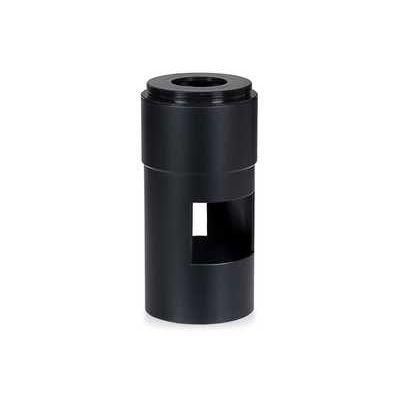 PRAKTICA 42mm Digiscoping DSLR Camera Adapter Tube