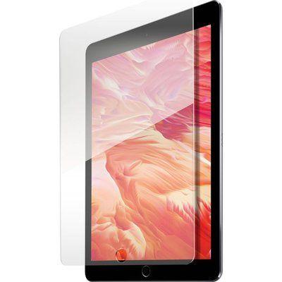 """Thor Glass iPad Mini 5 7.9"""" Screen Protector"""