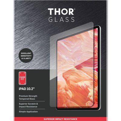 "Thor Glass iPad 10.2"" Screen Protector"
