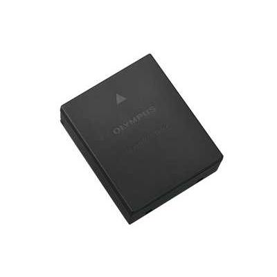 Olympus BLH-1 Rechargeable Lithium Ion Battery