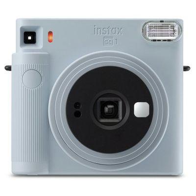 Instax SQ1 INSTA NT ORGE Camera