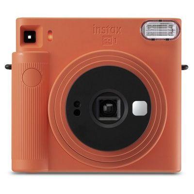 Instax SQ1 Instant Camera - Blue