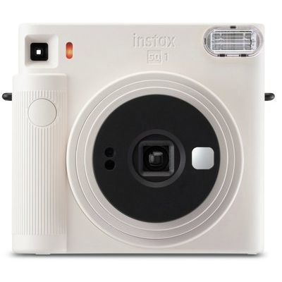 Instax SQ1 INSTA NT WHIT Camera