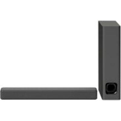 Sony HT-MT300 2.1 Wireless Sound Bar